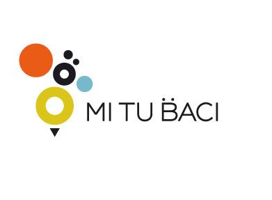 mitubaciロゴ