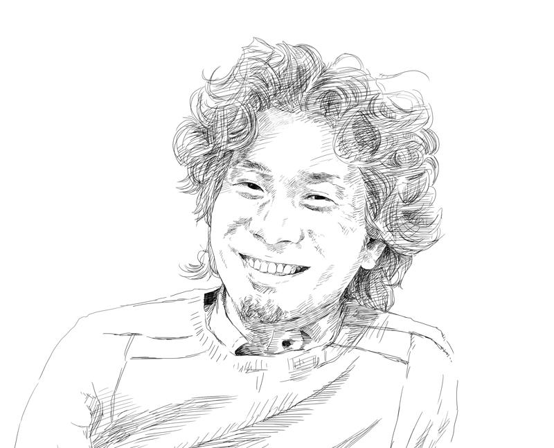 fujimori_blog