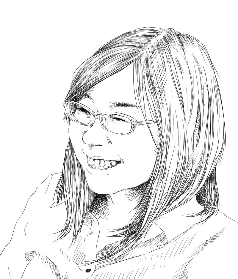 oohashi_blog