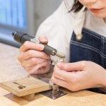 手作り結婚指輪の価格