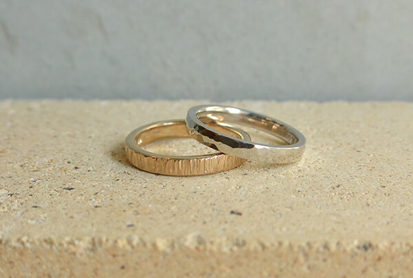 How To Not Lose Your Wedding Ring and What To Do When You Lose Them