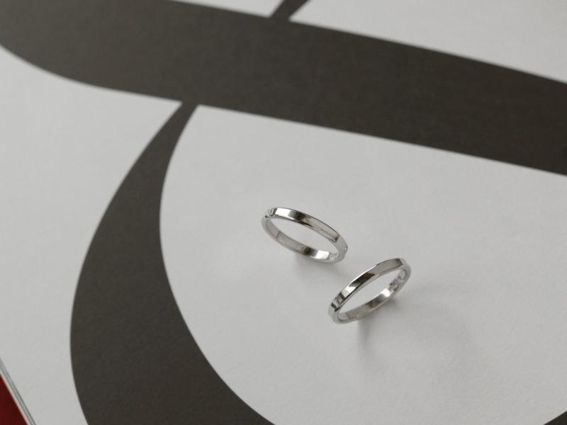 結婚指輪をつけてくれない男性の心理とは?結婚指輪つける・つけない問題