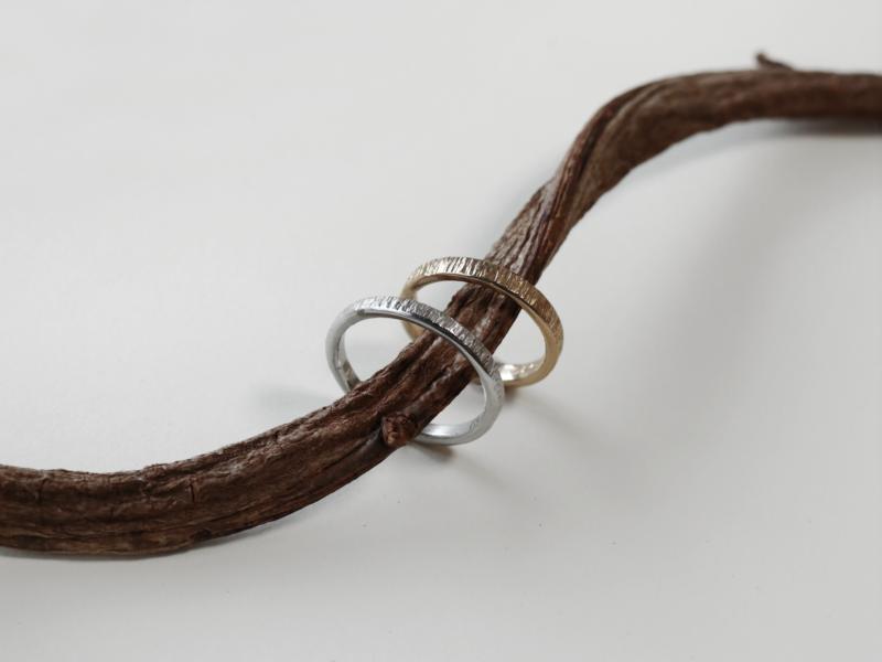 結婚指輪の相場はどのくらい!?年代や素材で違いはあるの?