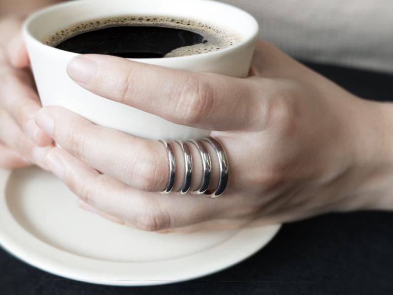自宅にあるもので指輪のサイズは正確に測れるのか!?徹底的に調べてみた