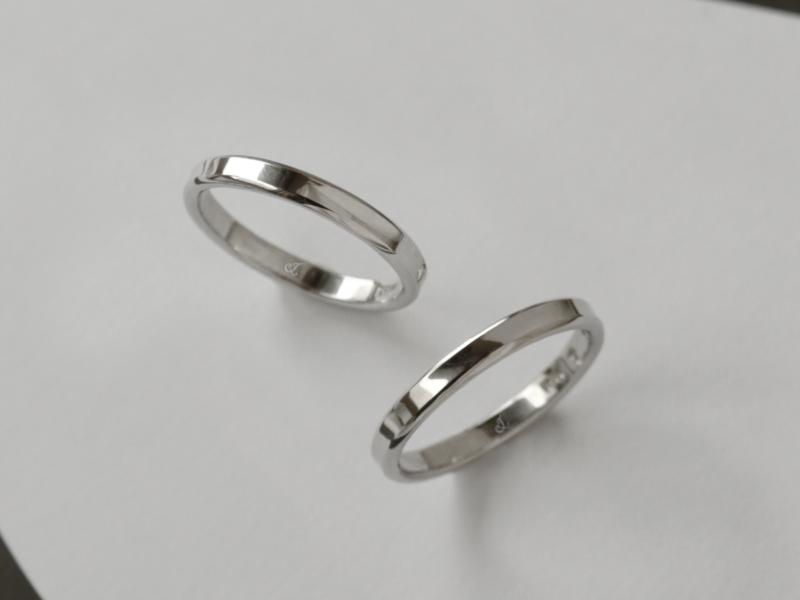 結婚指輪を買い替えるタイミングは?メリットやデメリット、抑えておくべきポイント
