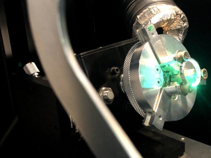 レーザー刻印・MITUBACIでできる指輪刻印の紹介