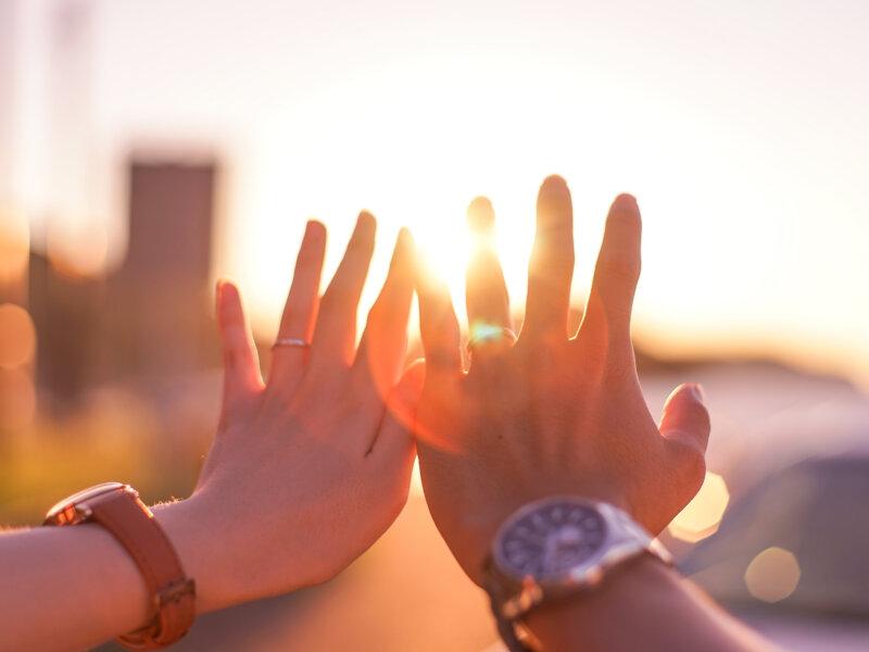 「安い結婚指輪は結局不満になる」とは限らない!手作り指輪という選択肢も